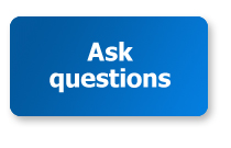 Ask your question about KRUG MODBUS OPC server